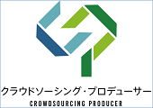 Crowdsourcing Producer